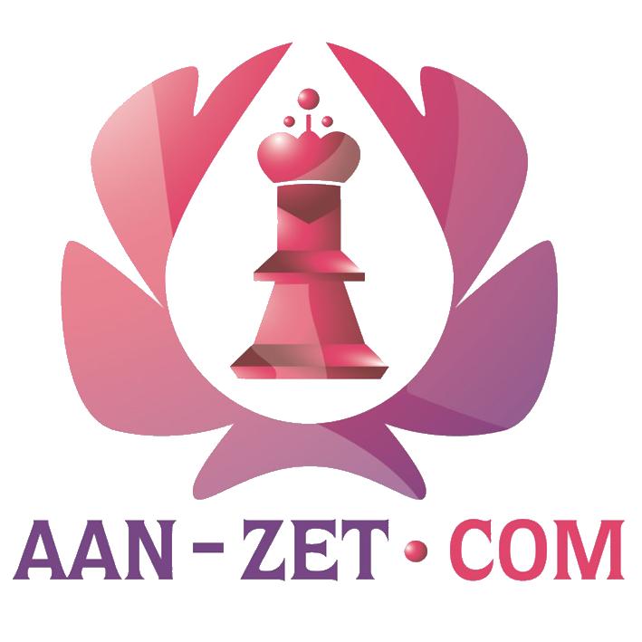 AAN-ZET